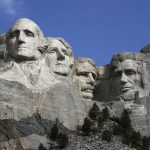 Mt-Rushmore-SD