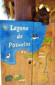 Laguna de Pozuelos