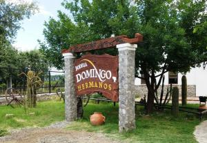 Bodega Domingo Hermanos, Cafayate