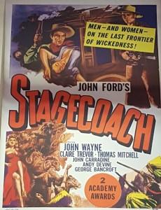 Famous film!