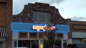 Saddle Club, Alpine TX