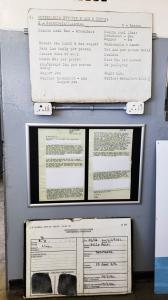 Document samples
