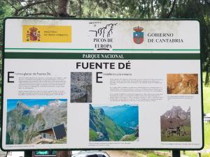 More info about Fuente Dé